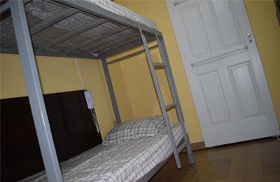 Dormitorios-y-Habitaciones-PARA-ARIAS-PERSONAS