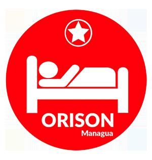 Orison Hostel
